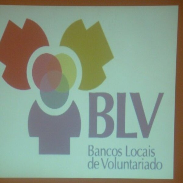 Banco local de voluntariado (1)