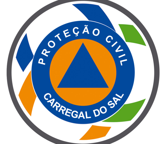 protecao_civil_csal_1_1024_2500