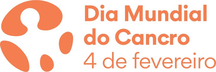 Dia Mundial do Cancro