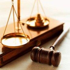 Legislação   CM Carregal do Sal